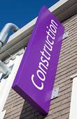 Newton Abbot Construction Skills Centre
