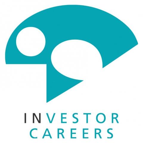 IIC Logo New