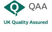 QAA-Quality-Mark