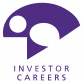 Investors In Careers logo