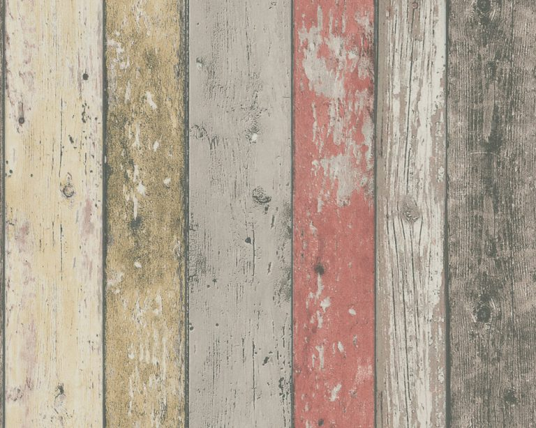 Shabby chic wood texture.