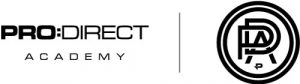ProDirect Academy logo